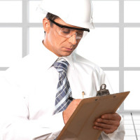 How to Conduct an Incident Investigation