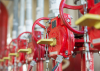 NFPA Rules as they Apply to Industrial Settings