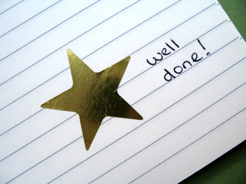 Well-done-Gold-Star_Fotolia_830293__20180104-170433_1