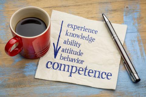 Competence_Fotolia_138636009_M