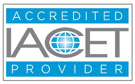 IACET-AP-Logo