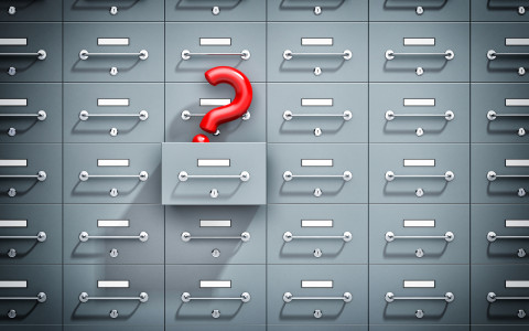 Red-Question-Mark-safe-locker_AdobeStock_148976413