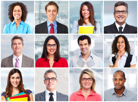 Group-Diverse-Professionals_Fotolia_78670071_M