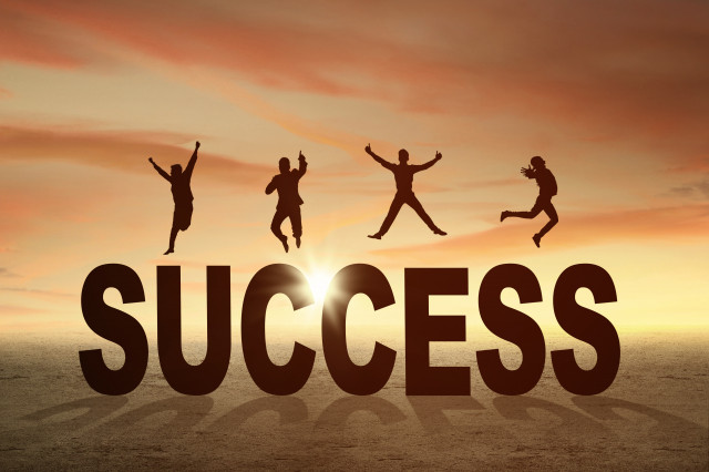 Success_AdobeStock_109451212