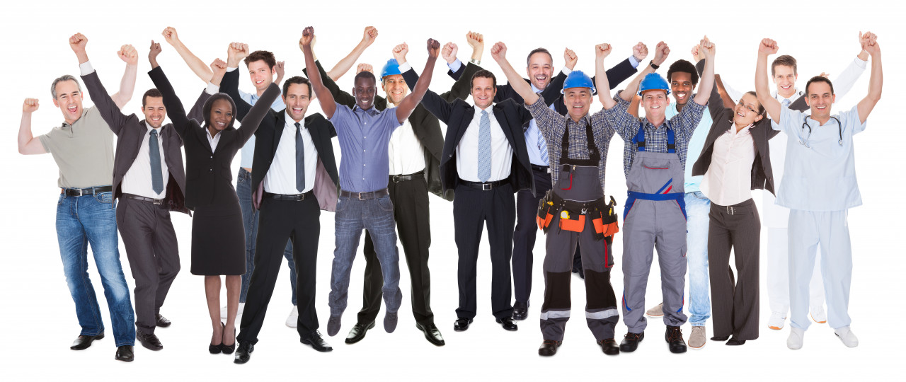 Group-Professionals-Hands-in-Air_AdobeStock_65081621