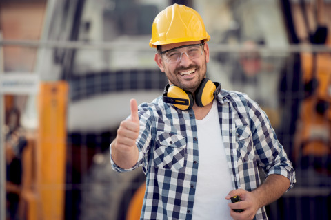 Safety-person-thumbs-up_AdobeStock_199025127