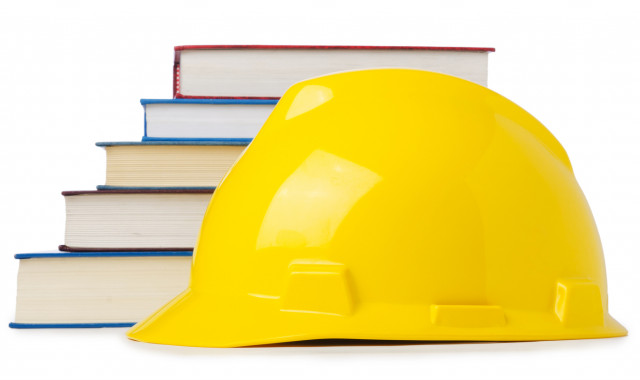 HardHat_Books_Depositphotos_cropped_03