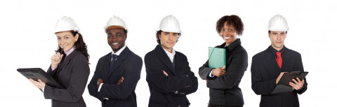 Safety-Professionals-suits-and-hardhats_Fotolia_13086005_M