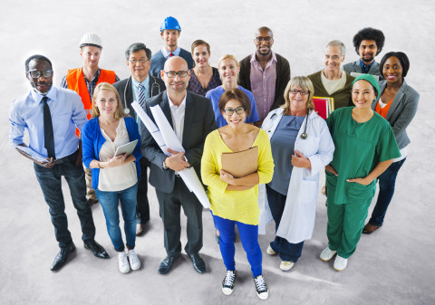 Diverse-Group-Professional-People_AdobeStock_65697900