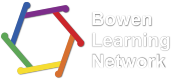 Bowen Learning Network