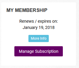 subscription premium